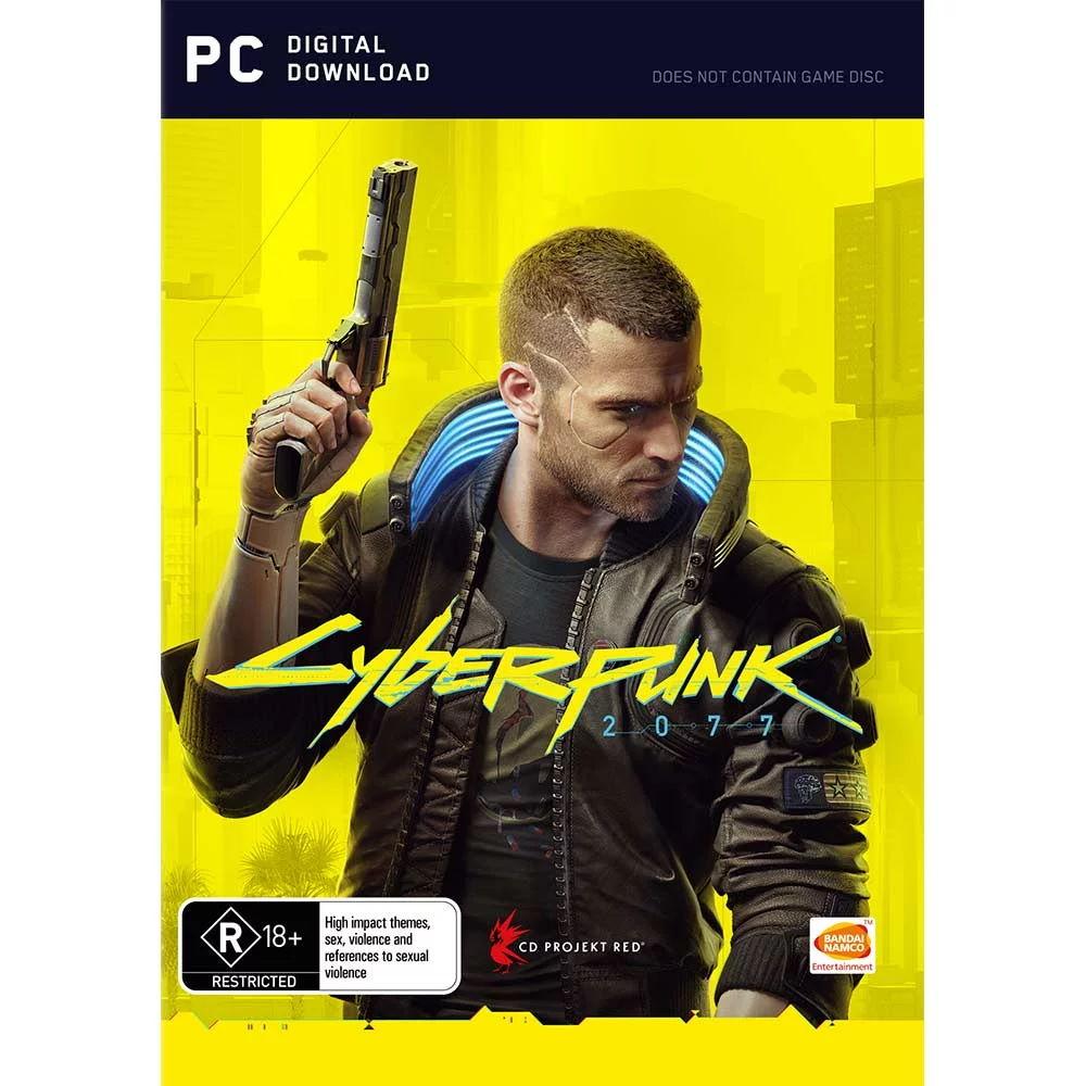 cyberpunk-2077-pc.jpg