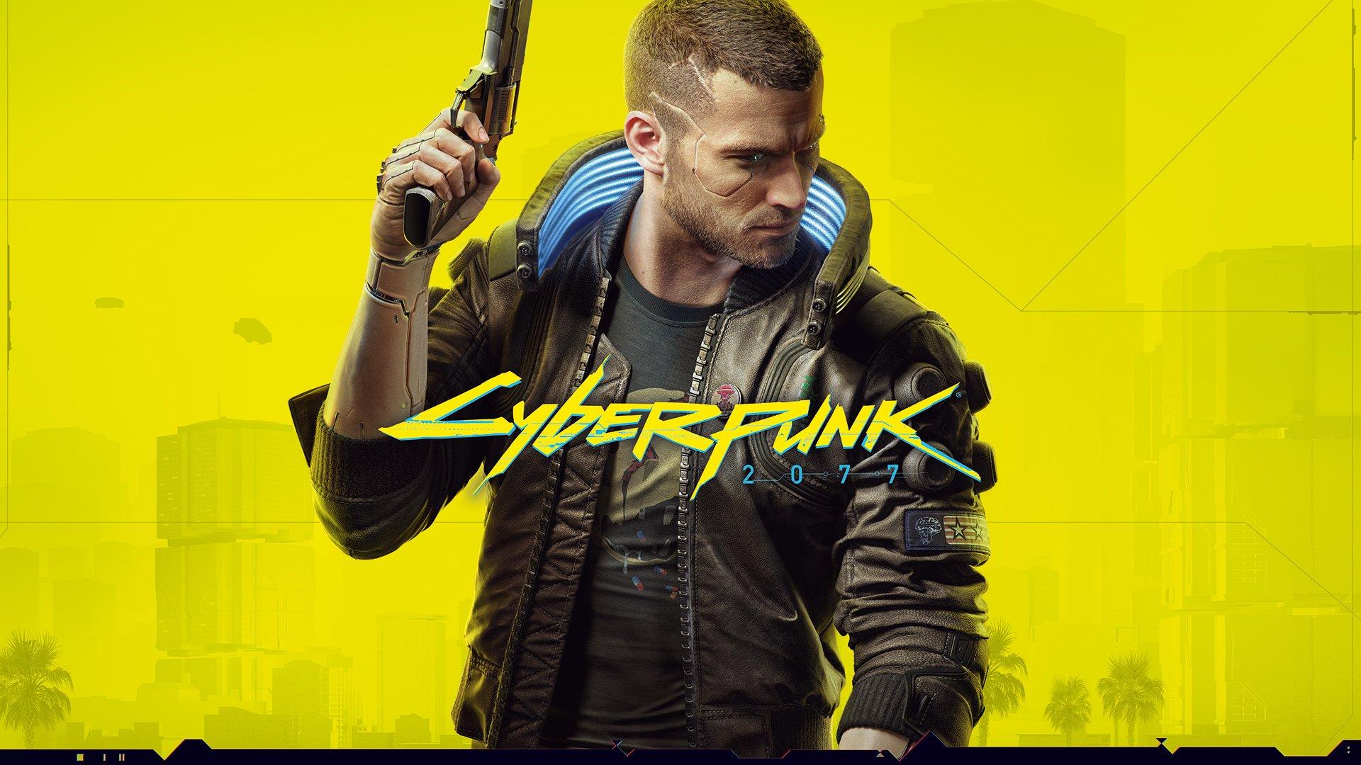 Cyberpunk2077-Keyart.jpg