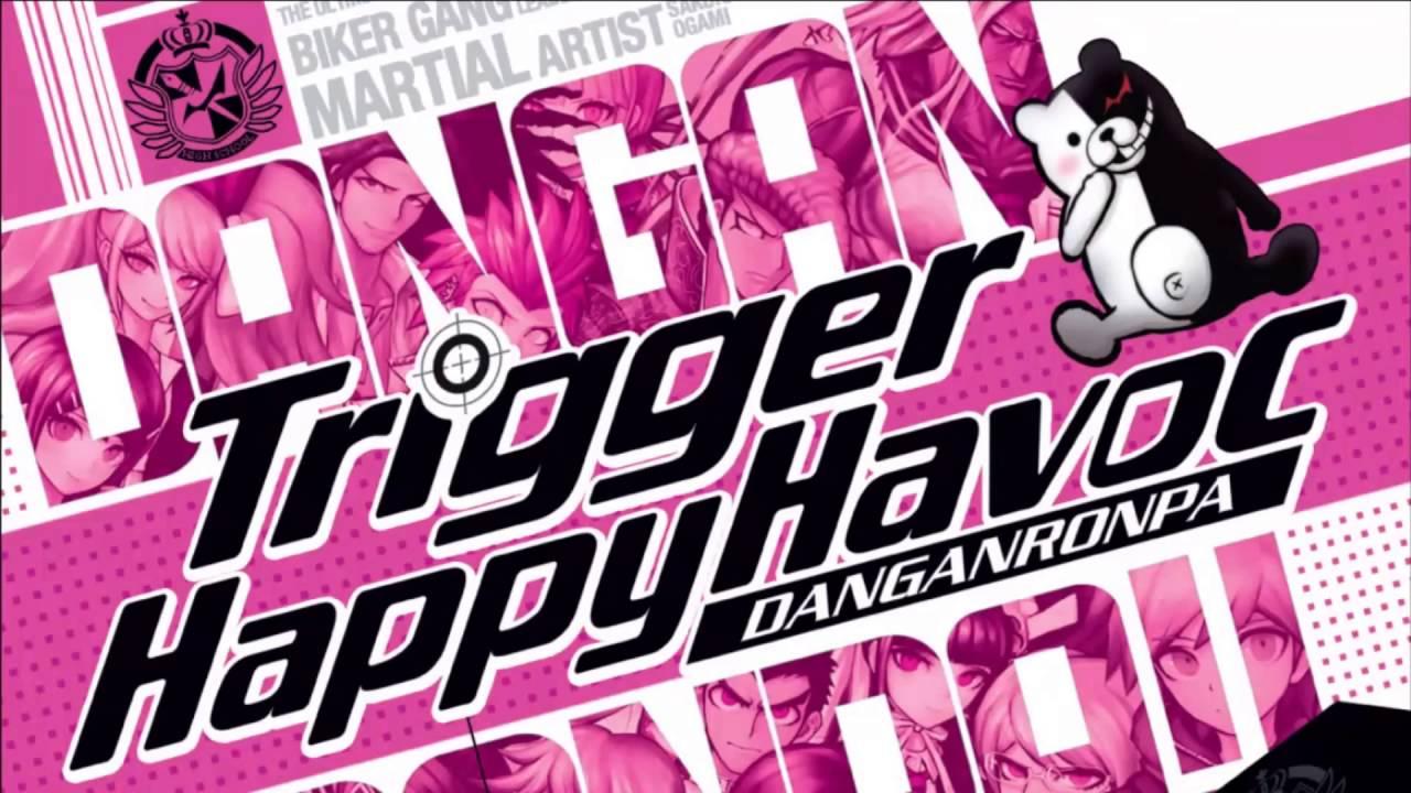 Danganronpa-_Trigger_Happy_Havoc.jpg