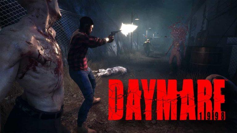 daymare-1998.jpg