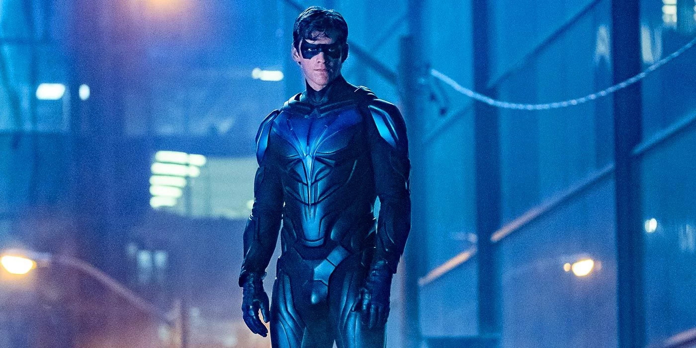 dc-universe-to-become-comics-only-shifts-to-hbo-max-in-2021.jpg