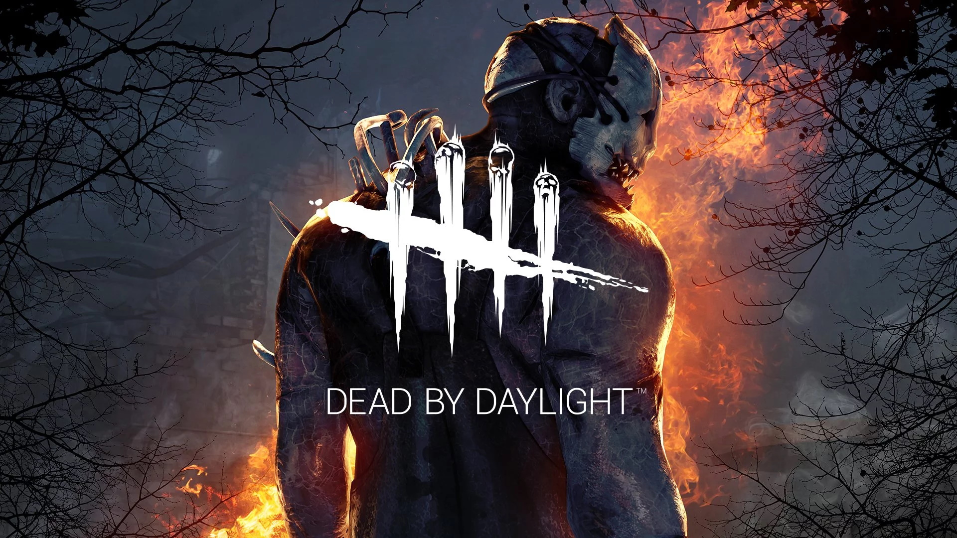 dead-by-daylight-cross-play-progression-coming-to-all-consoles.jpg