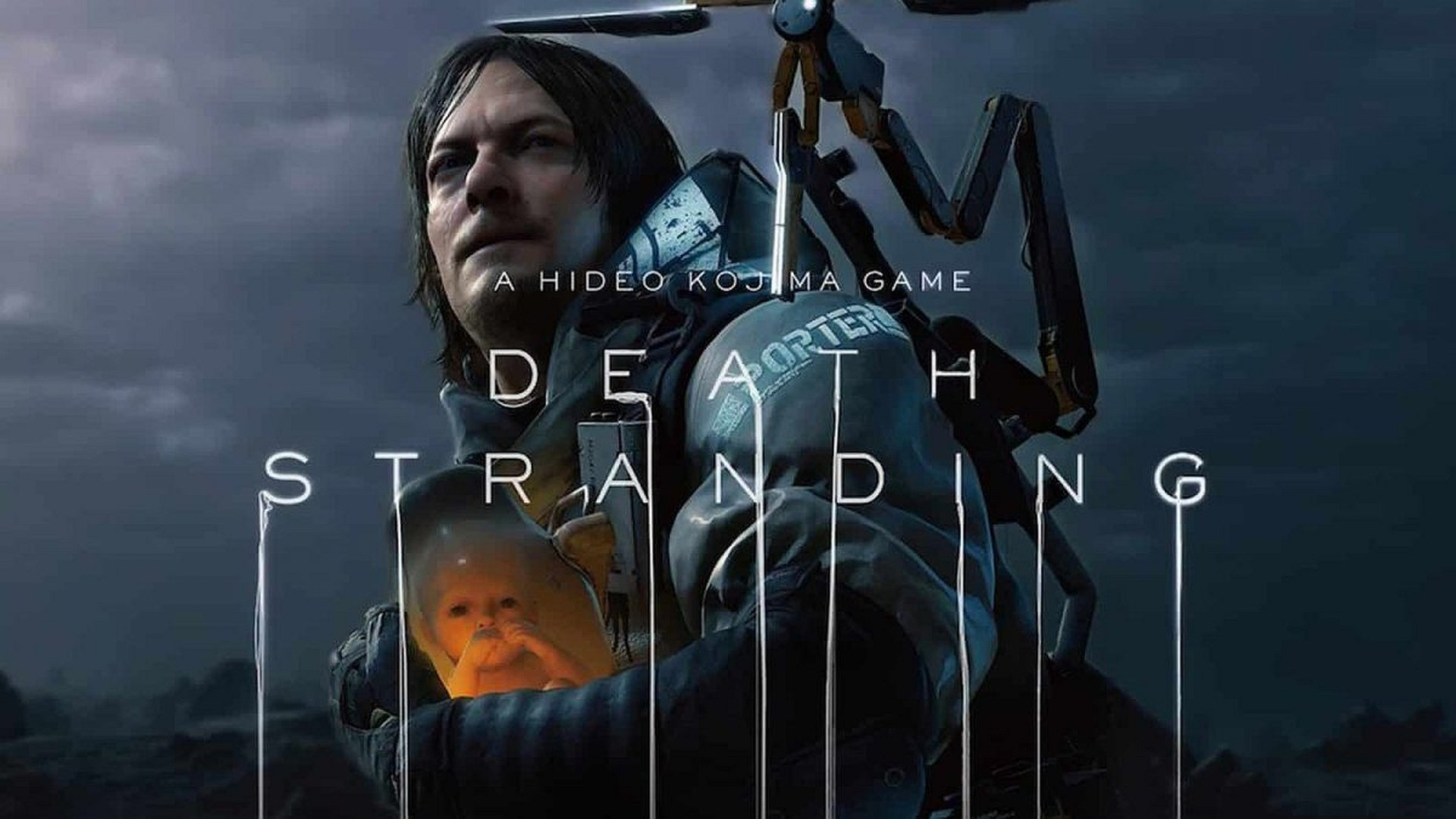 death-stranding-header.jpg