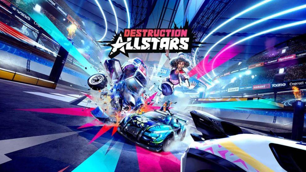 desstruction-all-stars-bots.jpg