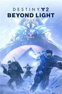 destiny-2-beyond-light.jpg