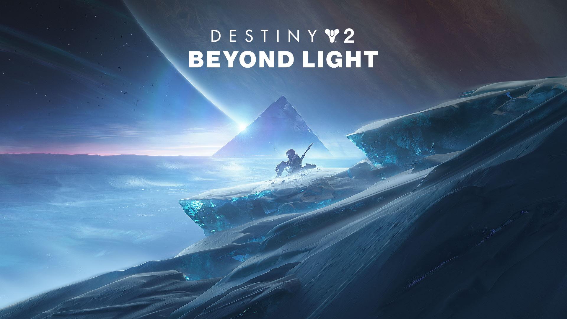 destiny-2-beyond-light-story-trailer.jpg
