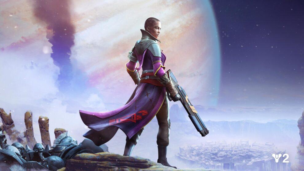 destiny-2-ikora-rey-mara-junot.jpg