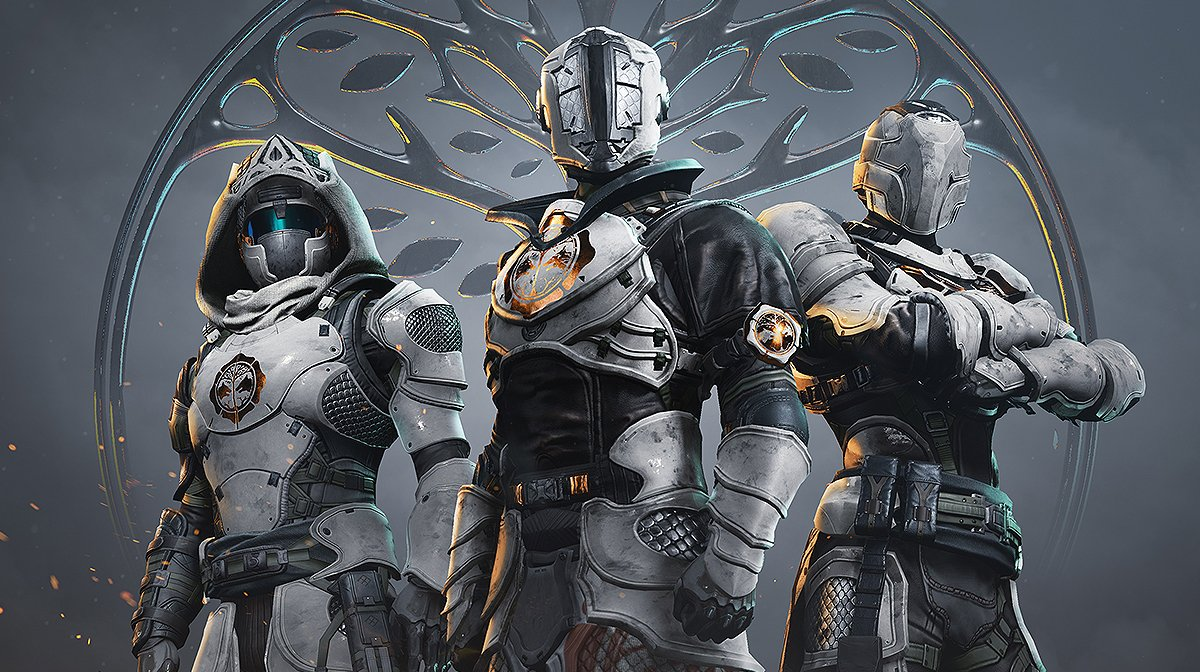 destiny-2-iron-banner-shadowkeep.jpg