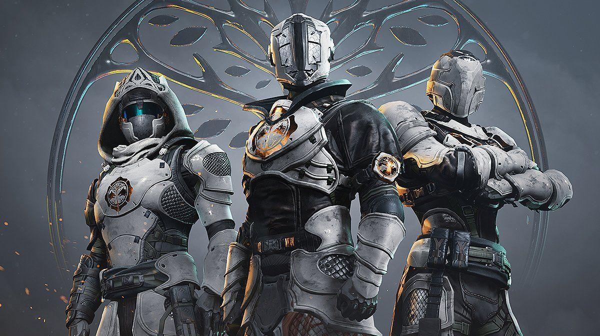 destiny-2-iron-banner-shadowkeep.jpg