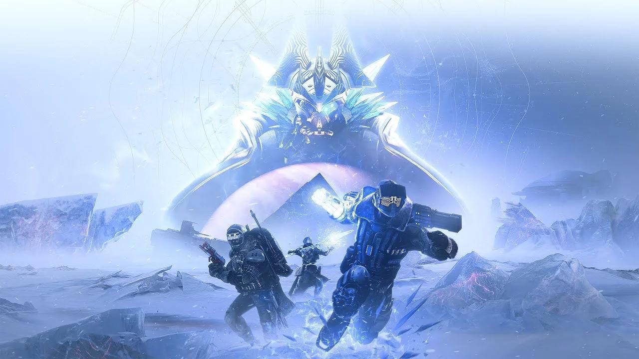 destiny-2-next-gen-update.jpg