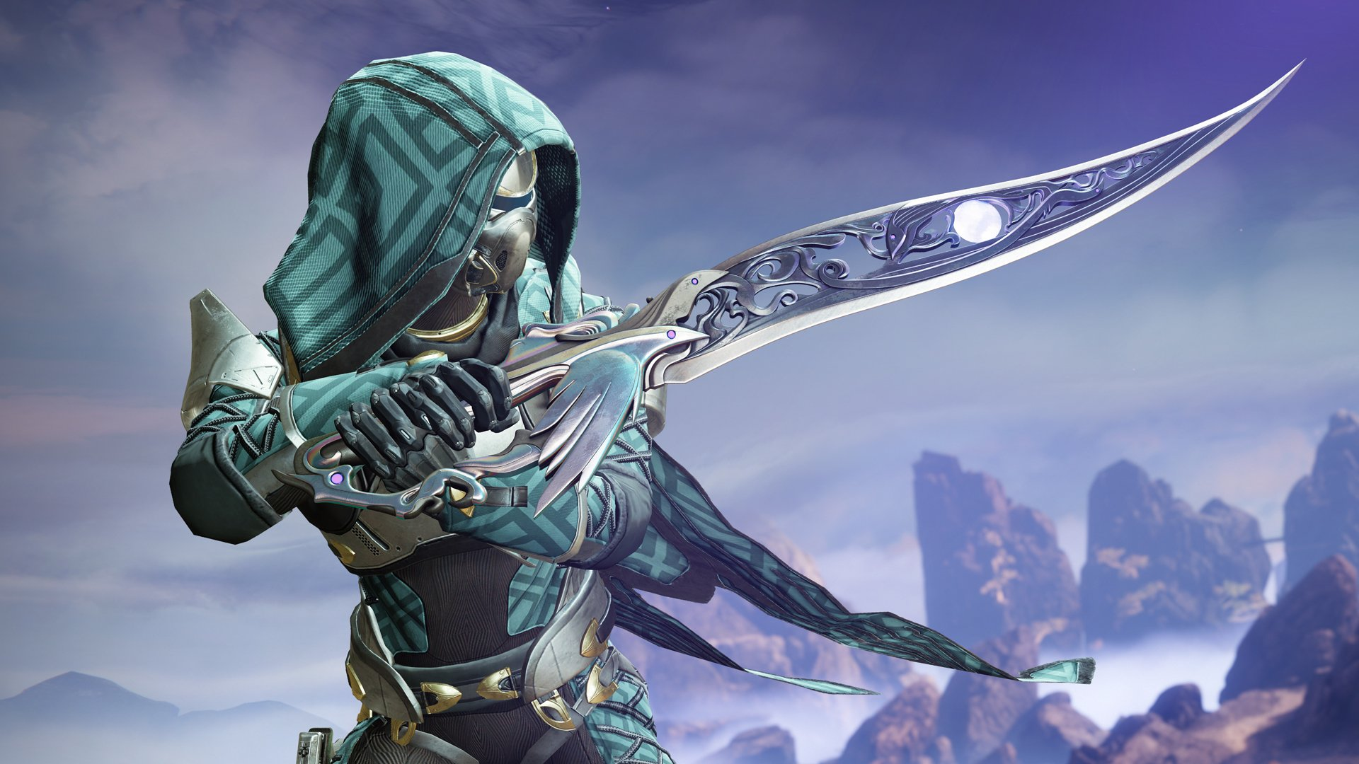 destiny-2-swords.jpg