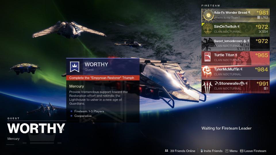 destiny-2-worthy.jpg