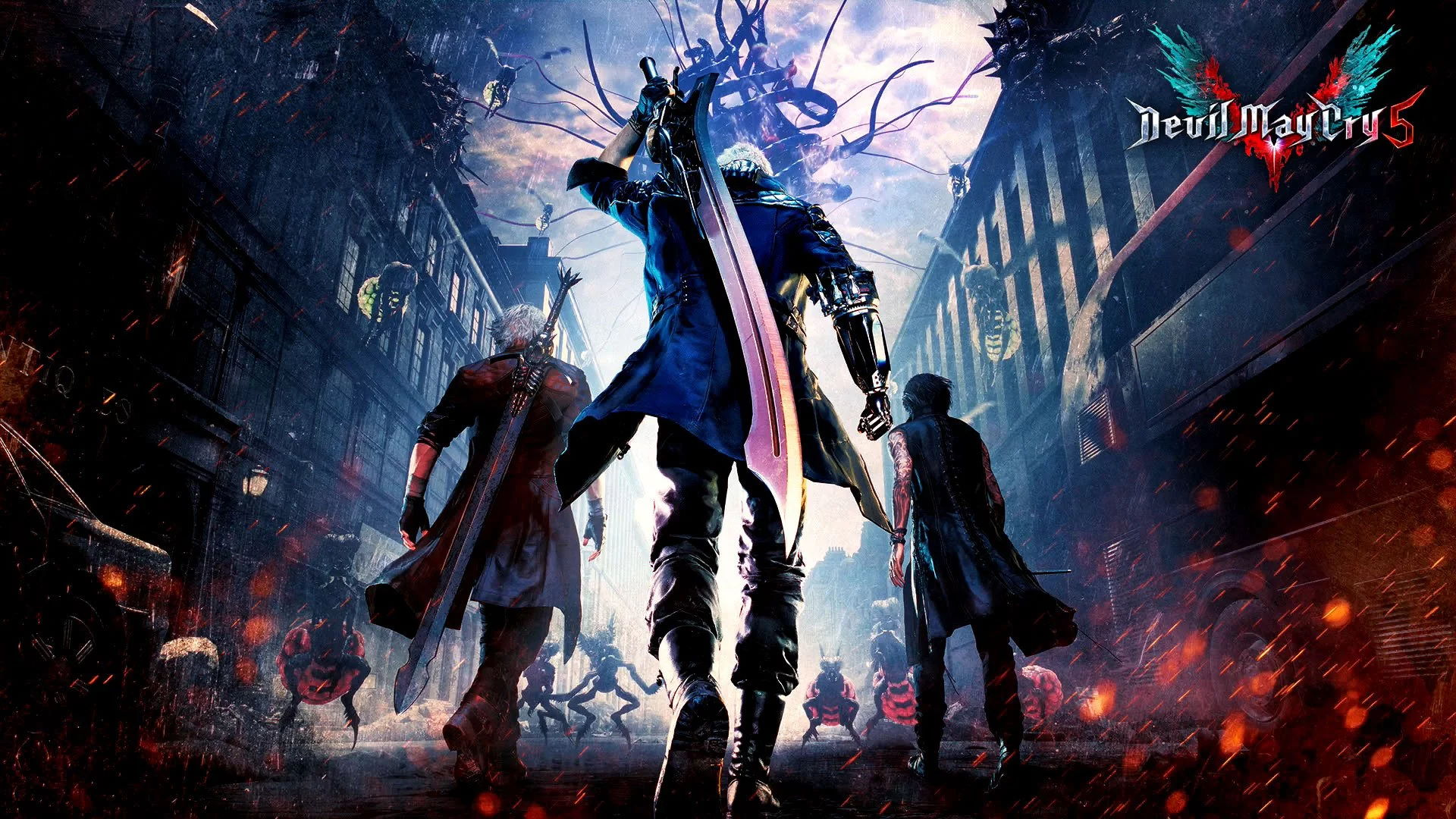 devil-may-cry-5-special-edition-graphics.jpg