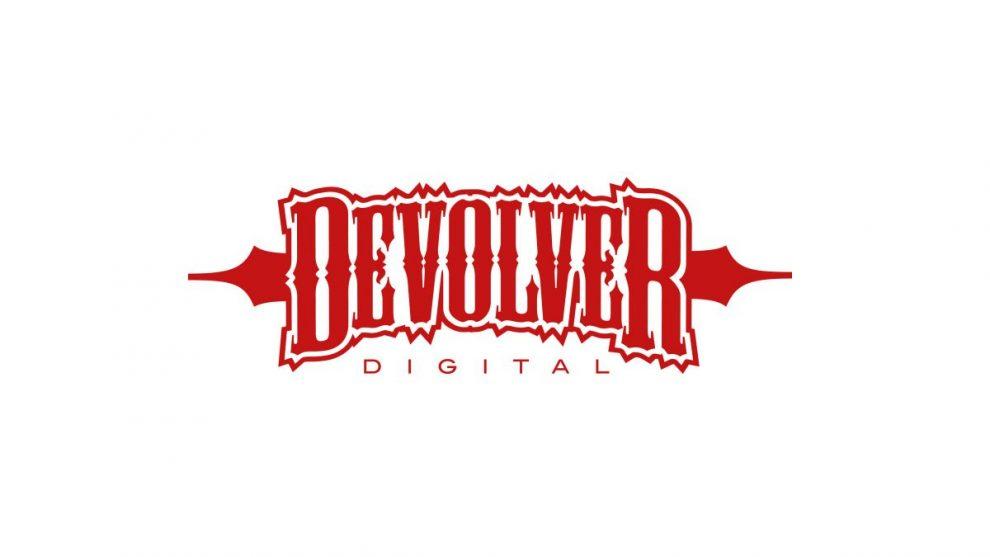 devolver-digital-e3-2021-showcase.jpg