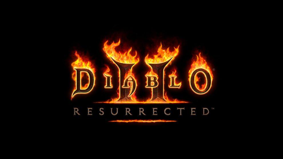 diablo-2-resurrected-release-date.jpg