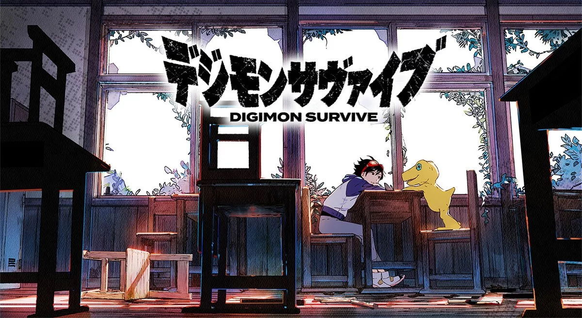 digimon-survive-delayed.jpg