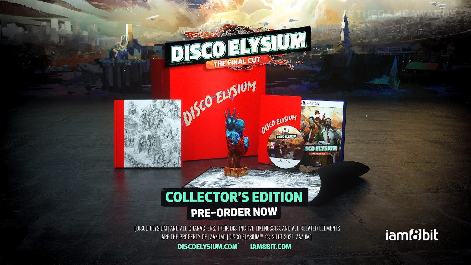 disco-elysium-the-final-cut.jpg