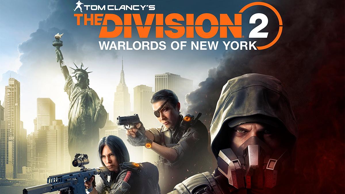 Division2.WarlordsodNewYork.Header.jpg