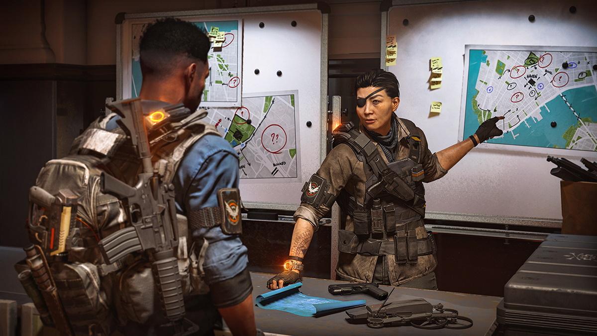 Division2.WarlordsofNewYork.Characters.jpg