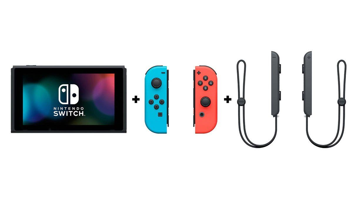 dockless-switch-bundle.jpg