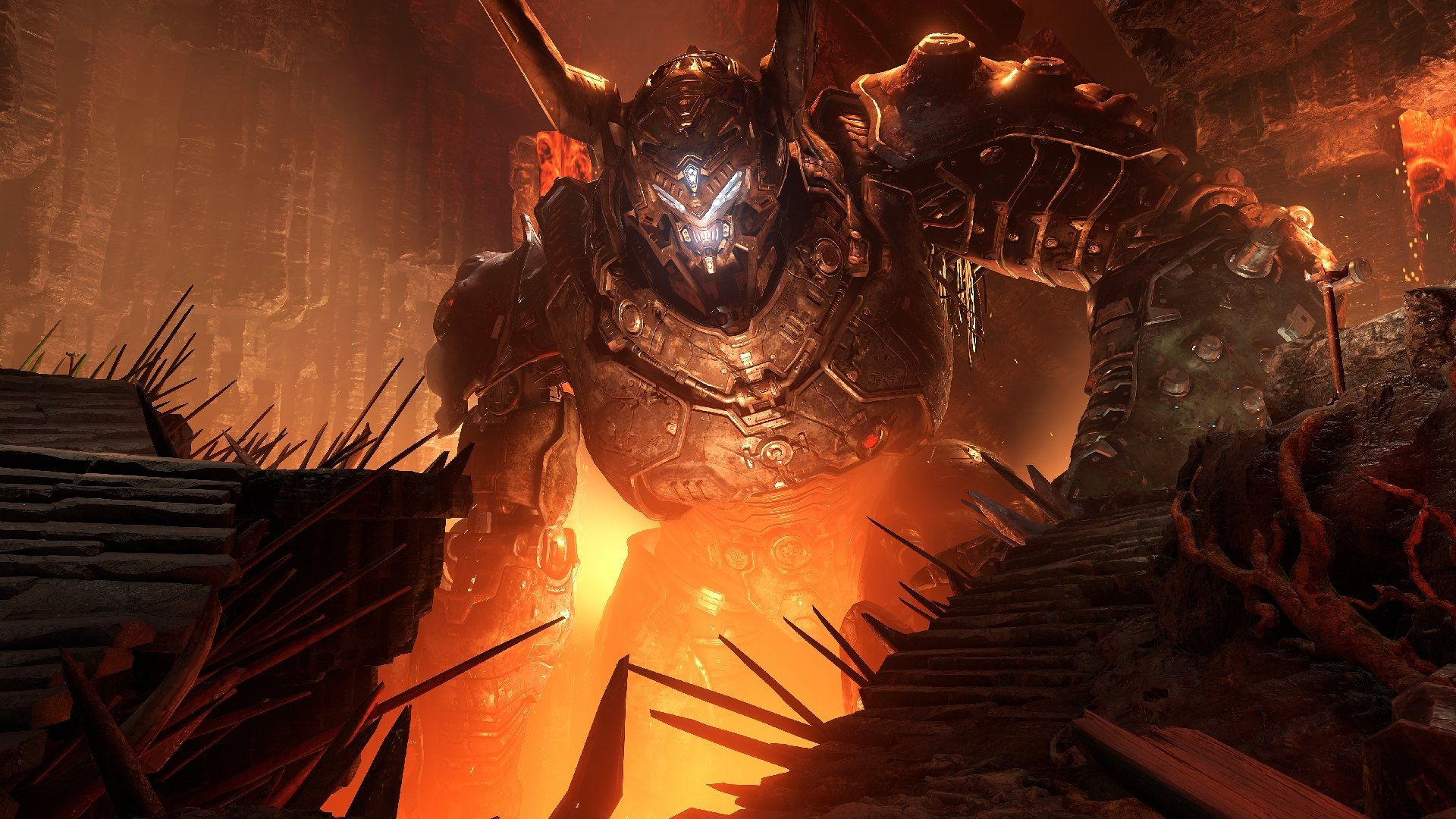 Doom-Eternal-5.jpg