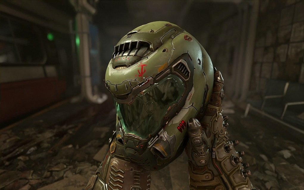 Doom-Eternal-Doom-Slayer-Helmet.jpg