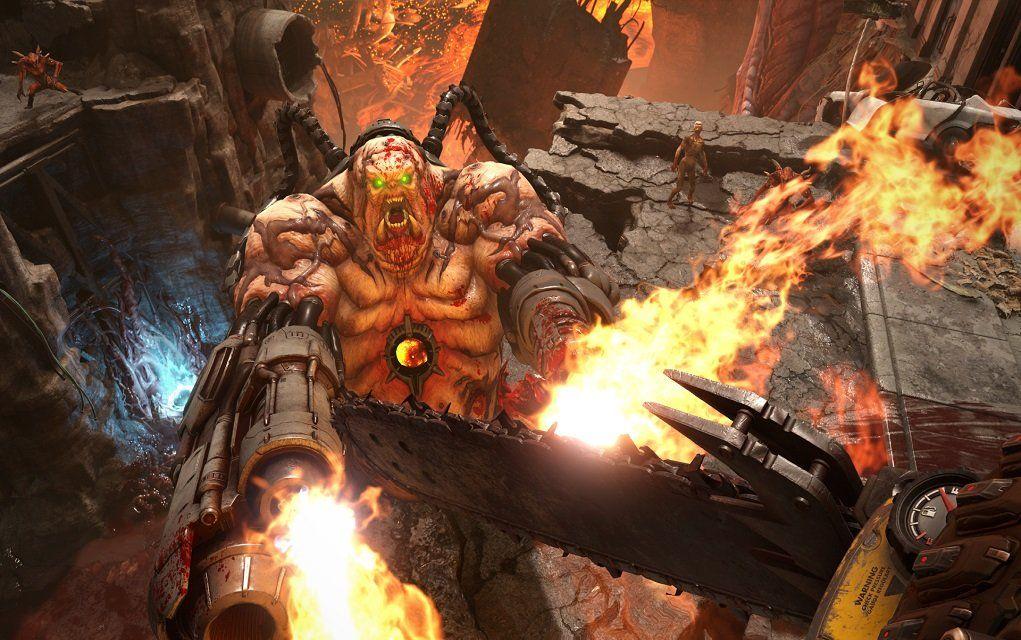 Doom-Eternal-Mancubus.jpg