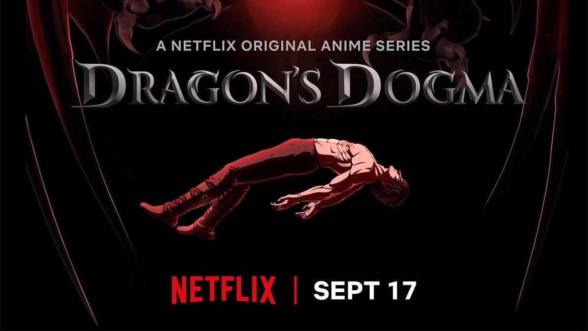 dragon's-dogma-anime-heads-to-netflix-in-september.jpg