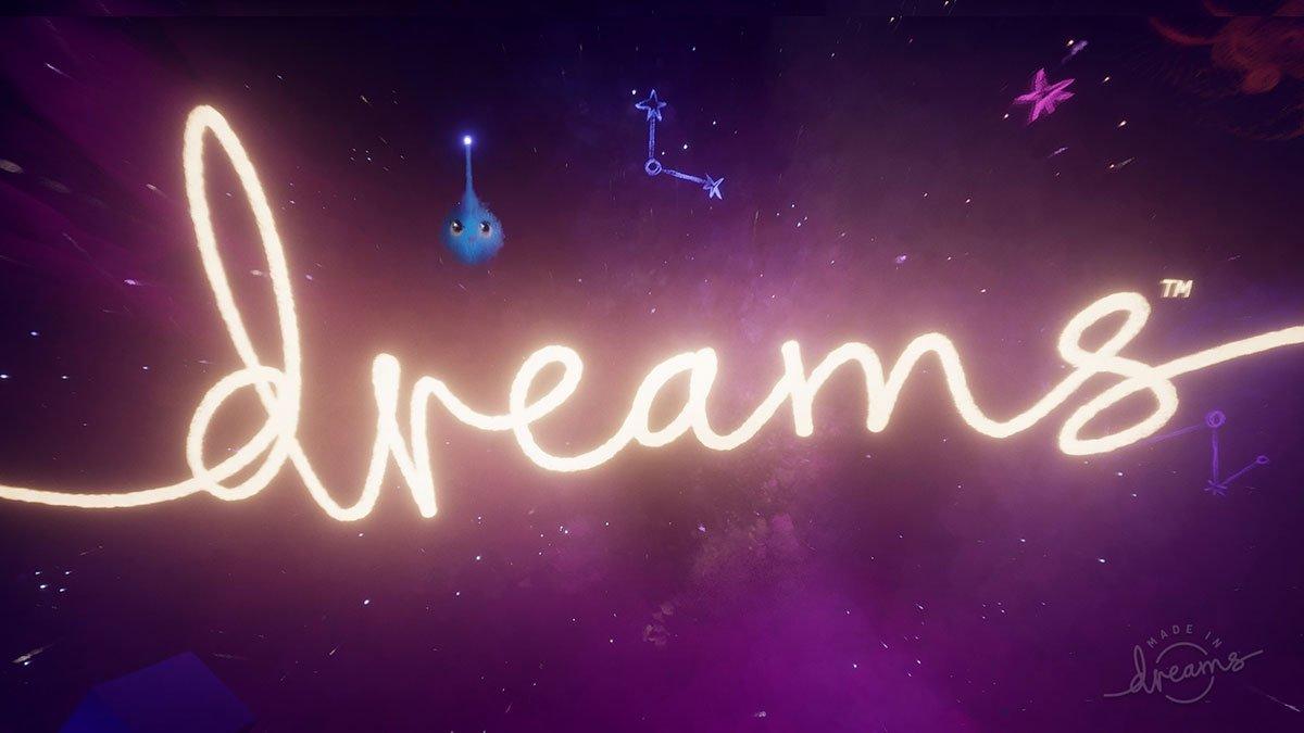dreams-header.jpg