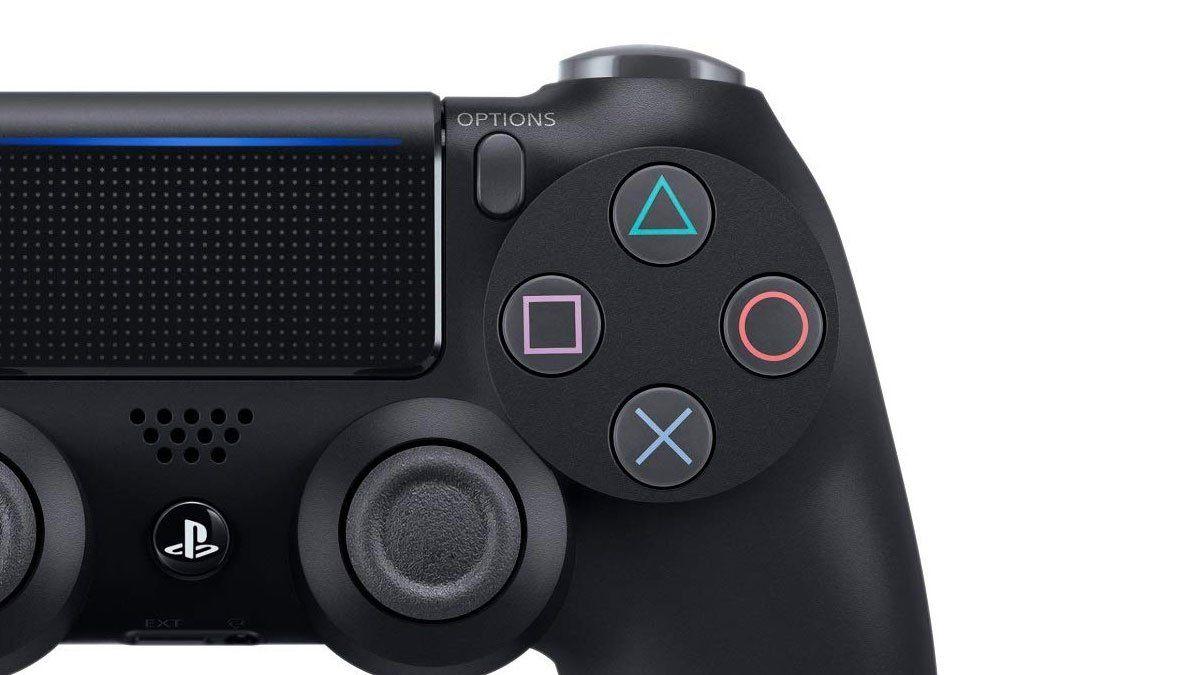 dualshock-4-gamepad.jpg