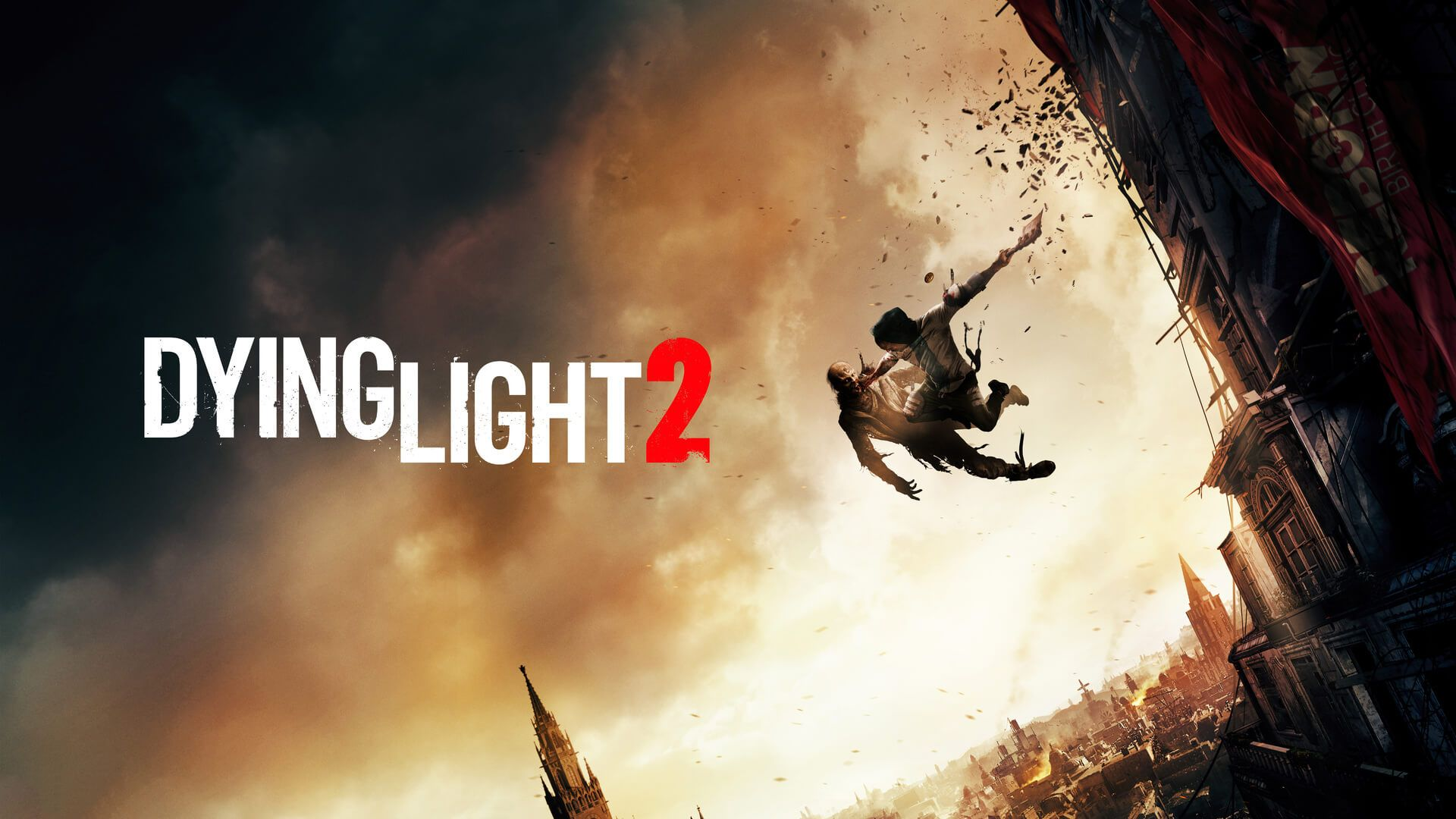 dying-light-2-8k-nm-1920x1080-1.jpg