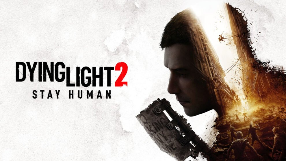 dying-light-2-stay-human-release-date.jpg