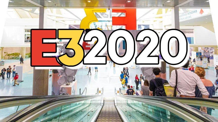 e3-2020.jpg