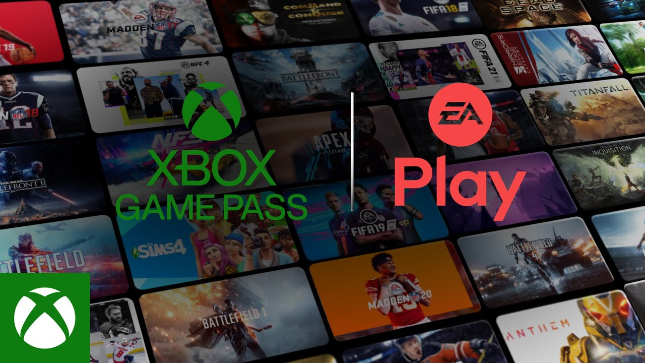 ea-play-xbox-game-pass.jpg