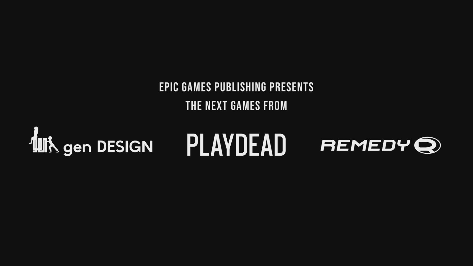 epic-games-publishing.jpg