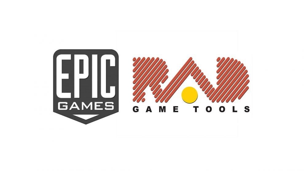 epic-games-rad-game-tools.jpg