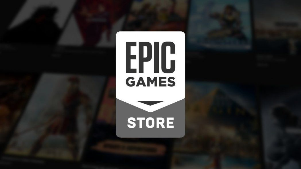 Epic Games Store Free Games 2020 cover.jpg