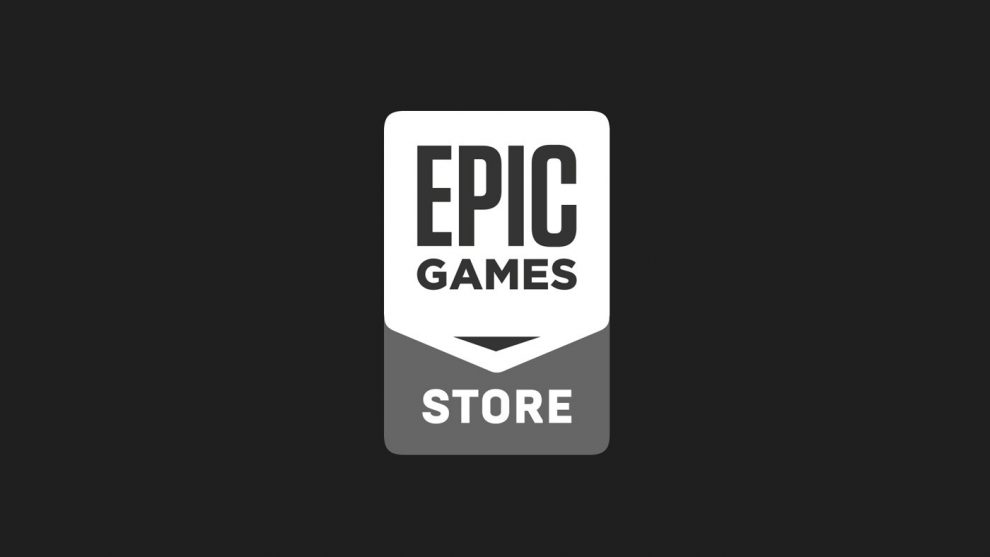 epic-games-store-june-2021.jpg
