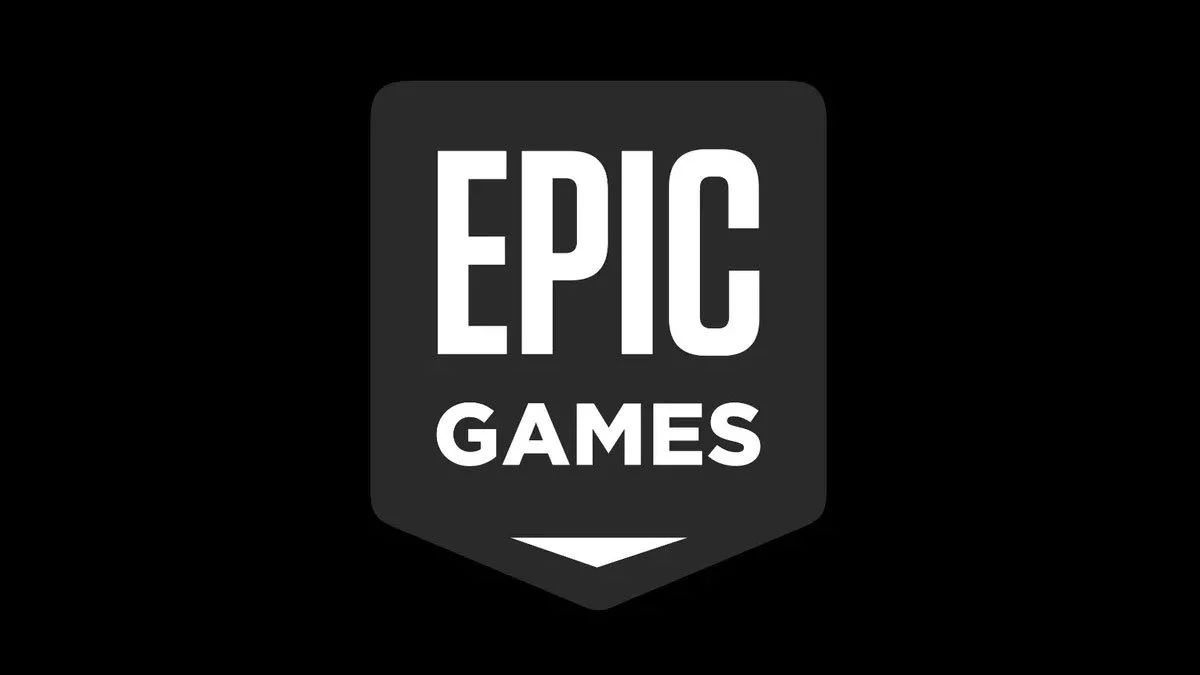 epic-games-store-october-2020.jpg