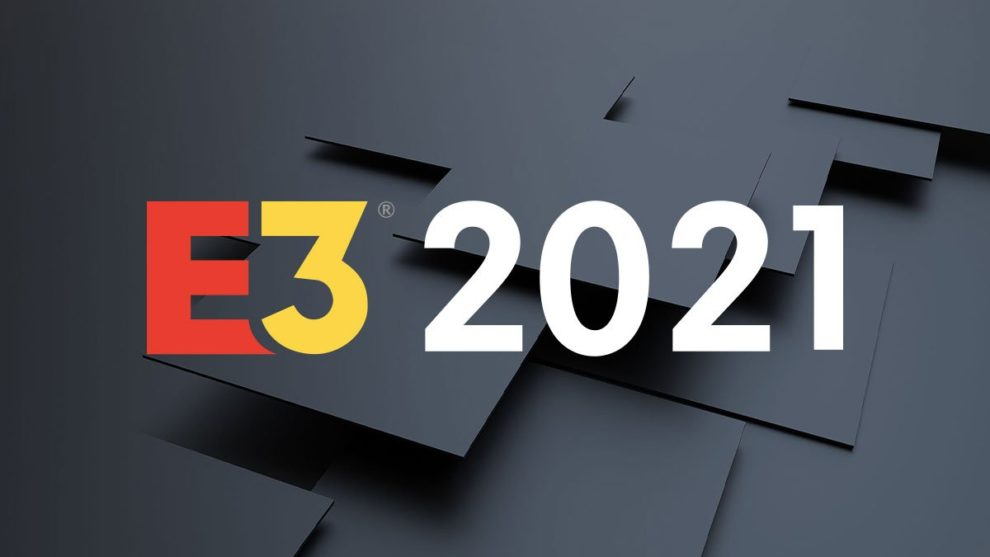 esa-most-anticipated-e3-2021-awards.jpg