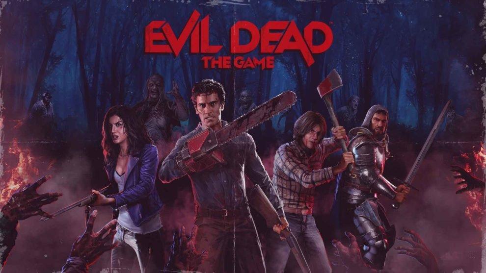 evil-dead-the-game-gameplay.jpg