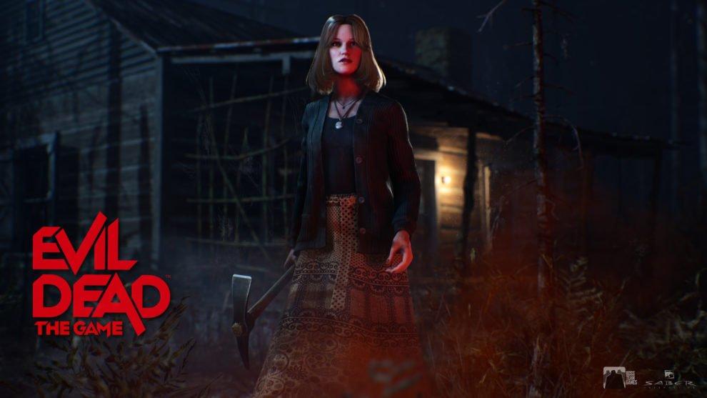 evil-dead-the-game-gameplay-reveal.jpg