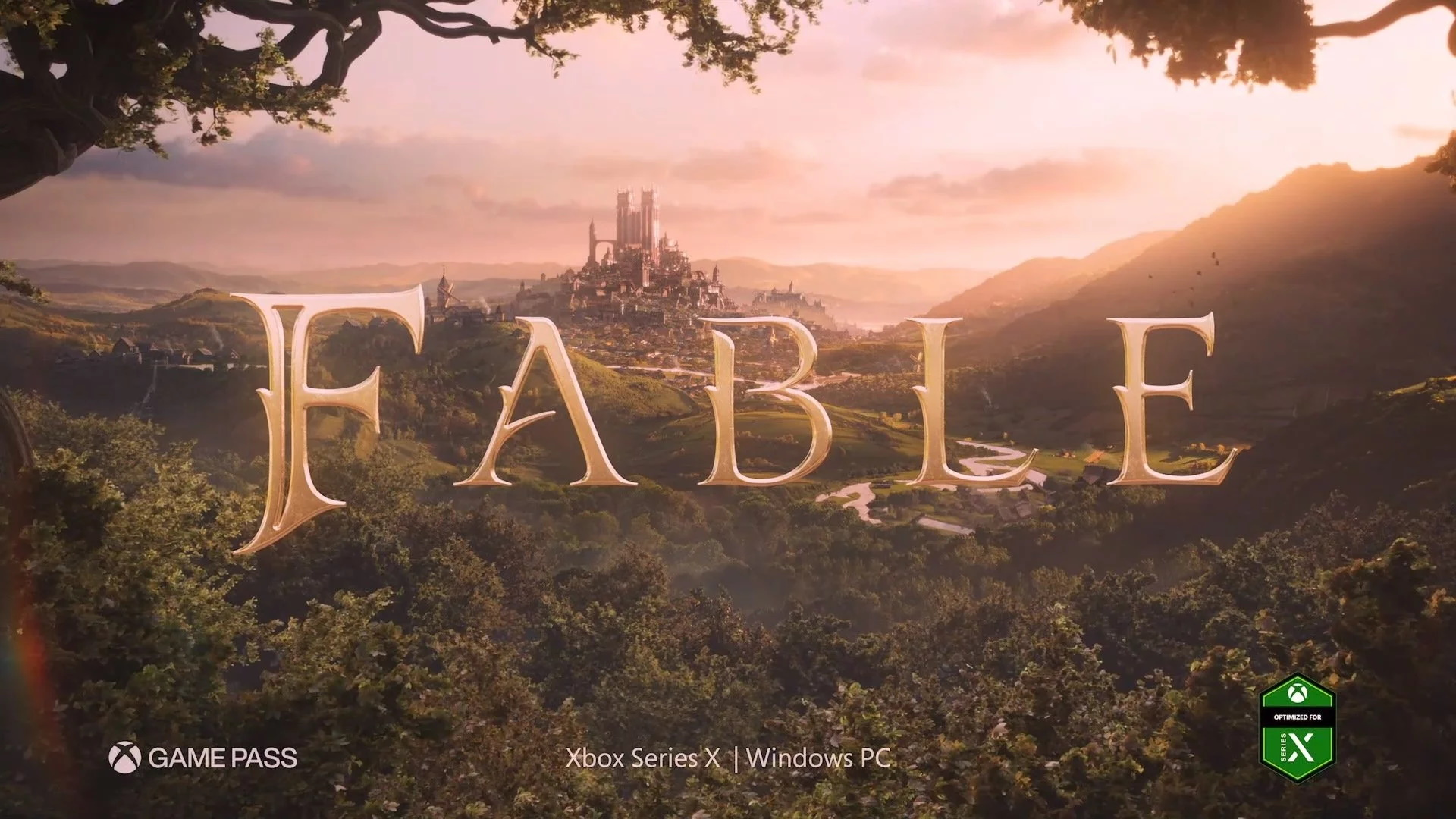 fable-announced-developed-by-playground-games.jpg