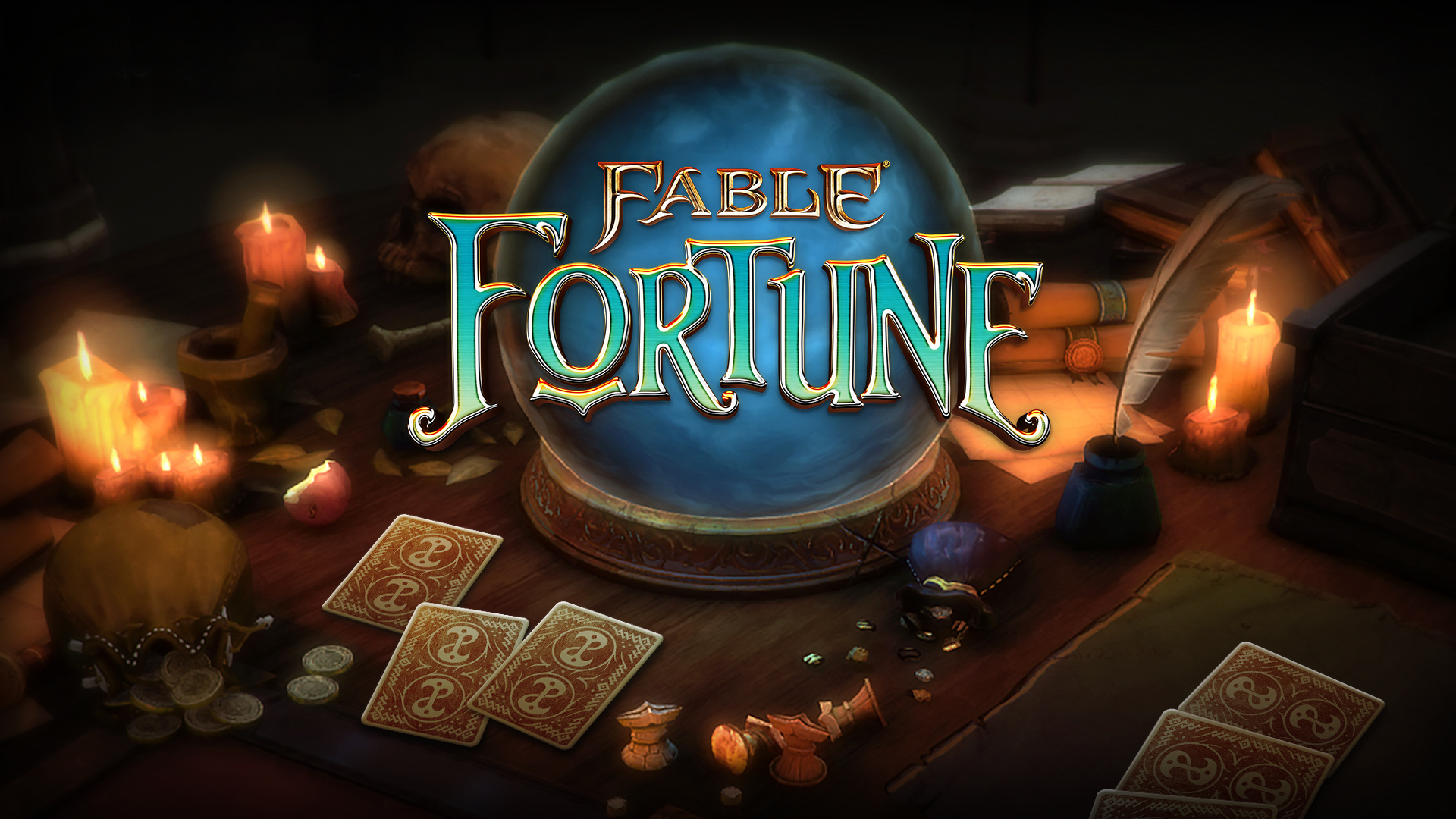 fable_fortune_1.jpg