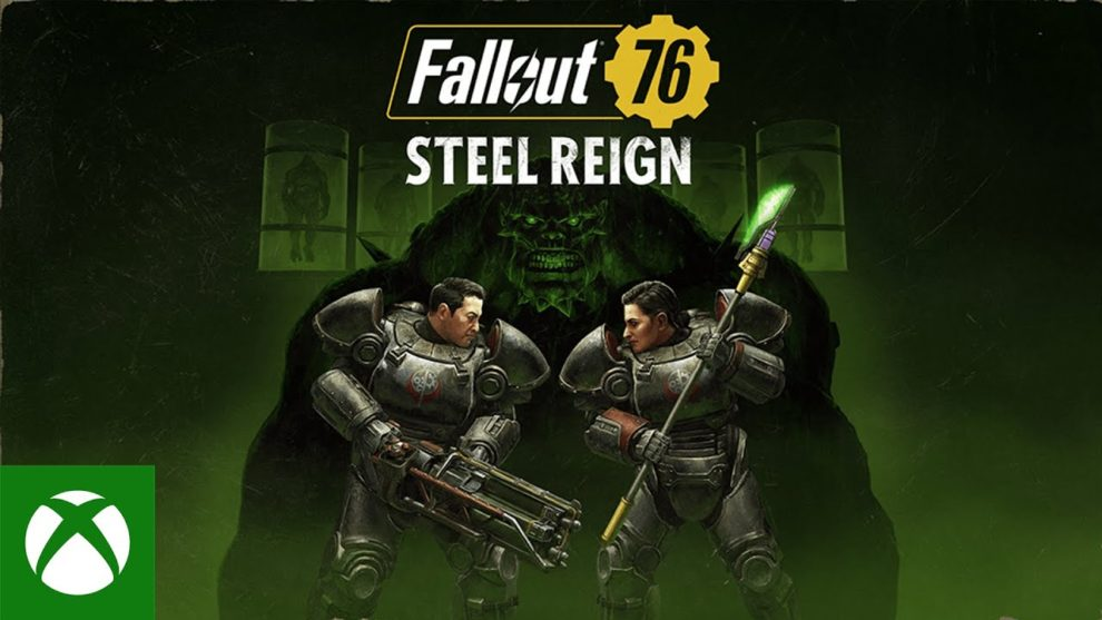 fallout-76-steel-reign-the-pitt-expansions.jpg