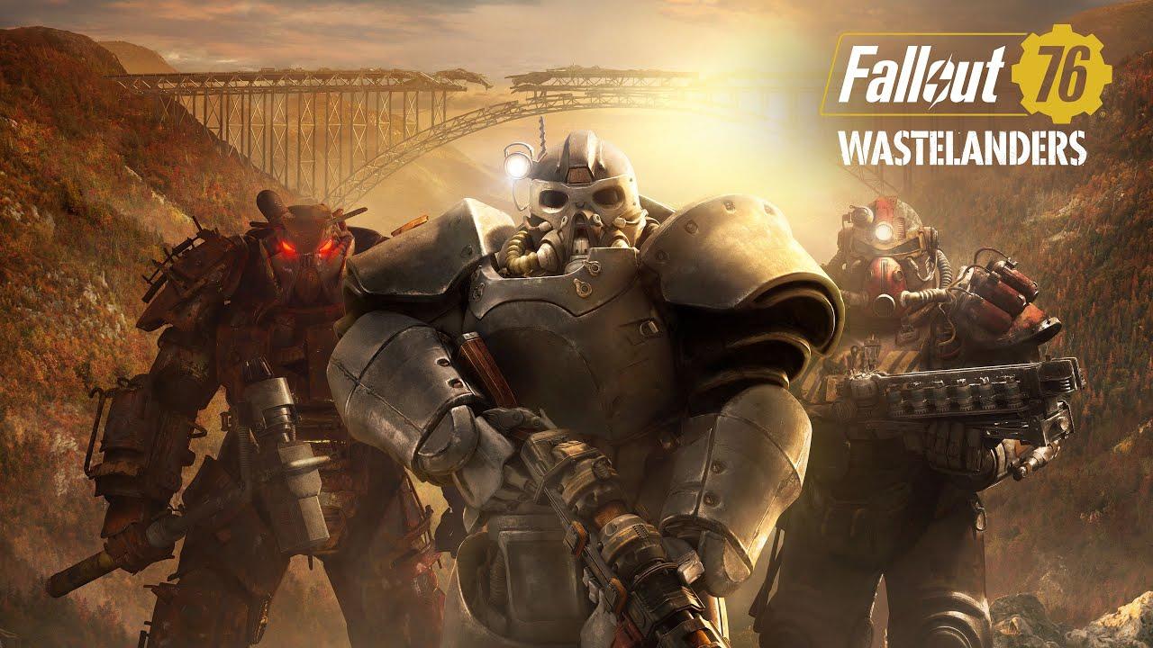 fallout-76-wastelanders.jpg