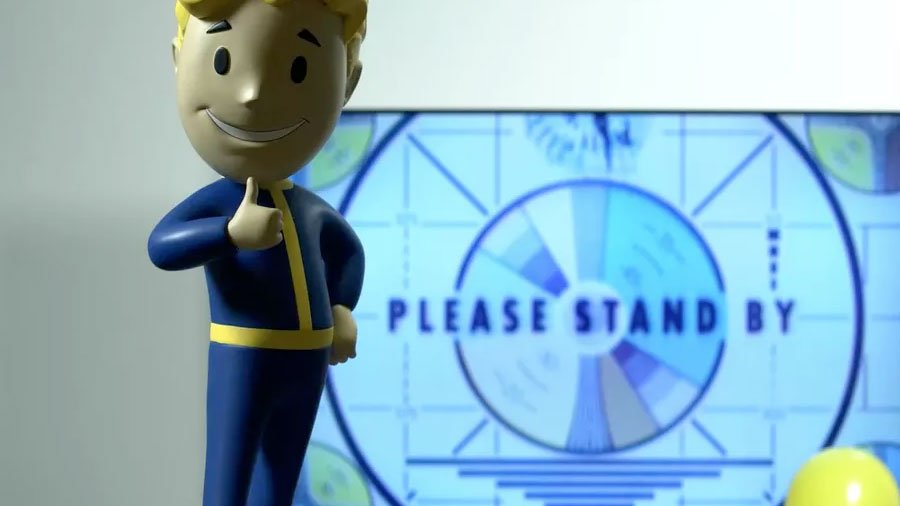 fallout-live-action-tv-series-coming-from-hbos-westworld-creators.jpg