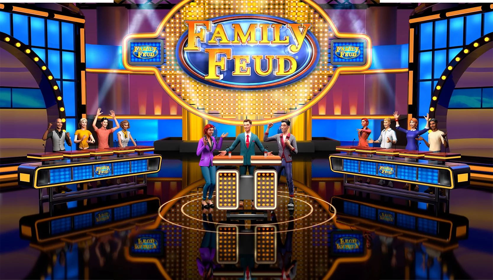 family-feud-video-game.jpg