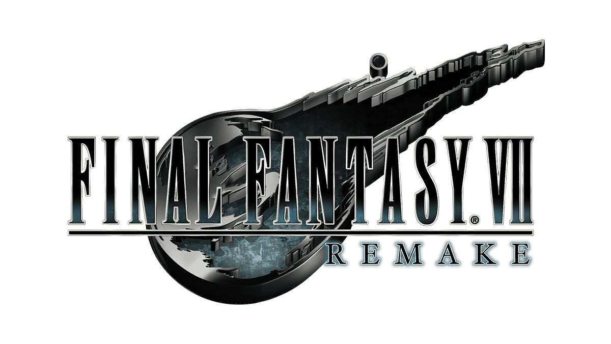 ff7-remake-demo-logo.png