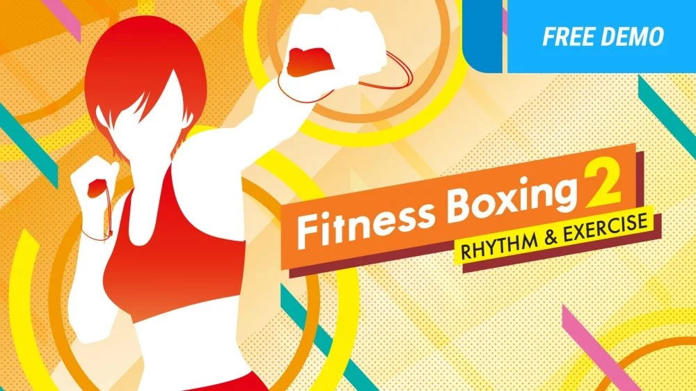 fitness-boxing-2-rhythm-&-exercise.jpg